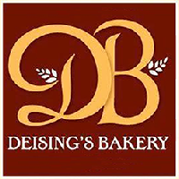 Deising's Bakeries