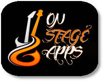 On Stage Apps