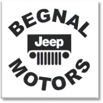 Begnal Motors - Kingston