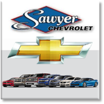 Sawyer Chevrolet - Catskill