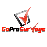 GoProSurveys gives you a way to gather valuable feedback from your mobile customers while also adding them to your email marketing campaign. Direct integration with leading  email marketing tools is supported.