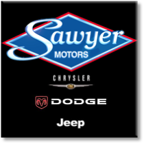 Sawyer Motors - Saugerties