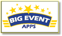 Big Event Apps