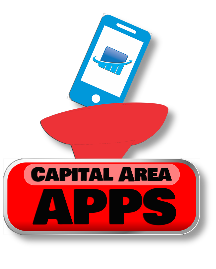 Capital Area Apps