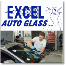 Excel Auto Glass